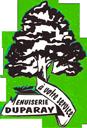 Menuiserie Duparay